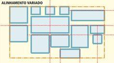 05-tutoriais-para-aprender-a-criar-arranjos-de-paredes-com-quadros