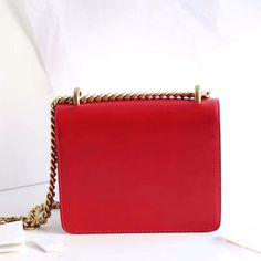 d23da7b18628 Guqi. wt кожи высокого качества, роскошные брендовые сумки для женщин сумки  Бесплатная доставка купить на AliExpress