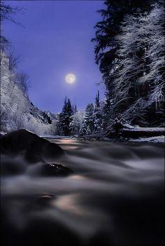 PicsVisit: Beautiful Nature...