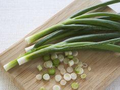 """Scalloped Cauliflower or Broccoli"" from Cookstr.com #cookstr"