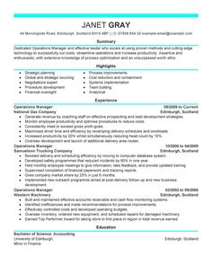 It Support Technician Cv Sample Job Description Cvs Curriculum