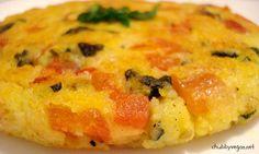 Livro de receitas de Aline-Mal | Menu Vegano - Rede Social de Culinária e Nutrição Vegana | receitas vegetarianas, receitas veganas