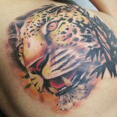 Facebook, Tattoos, Animals, Ideas, Bucaramanga, Colombia, Art, Tatuajes, Animales