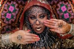 """Coldplay and Beyonce's new music video for """"Hymn For The Weekend,"""" released Friday, has already received a lot of attention — but not for the right reasons. The video, which was set and filmed in… Coldplay Music Videos, Coldplay New, Coldplay Hymn, The Weekend Music, Hymn For The Weekend, Iggy Pop, Chris Martin, Music Videos, Celebrity"""