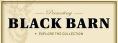 Black Barn Black Barn, Store, Larger, Shop