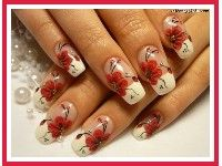 Google Image Result for http://www.naildesignphotos.com/contentimages/elegant-nail-designs-for-prom-pictures-photos-video/elegant-nail-designs-for-prom-pictures-photos-video-pictures-8-tn.jpg