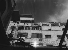 Cairo, Egypt. Dania Hany 2015
