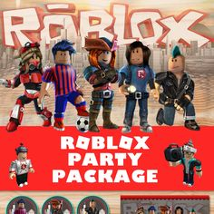 A free printable Roblox Ninja coloring page | kids in 2019 ...