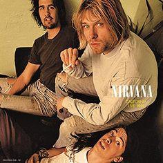 Live in California, December 28, 1991 [180g VINYL]