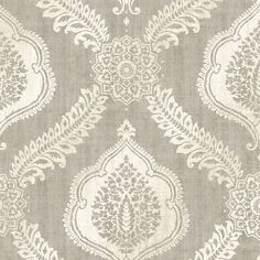 Lowest prices and fast free shipping on Brewster Wallcovering. Search thousands of patterns. $7 swatches. Item BR-2618-21304.