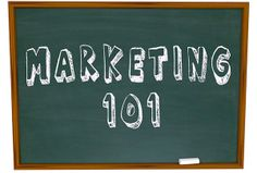 Website Marketing 101: Web Hosting Perks