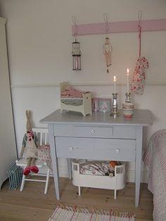roze en grijs, mooie kleurencombinatie