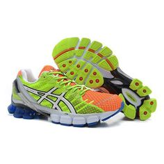 Online Cheap Kinsei 4 Sports Shoes For Men Hot Sale Mens Running Shoes High Quality Mens Sneakers Cheap Boys Basketball Shoes Hiking Shoes Many Models By Topchinasupplier   Dhgate.Com