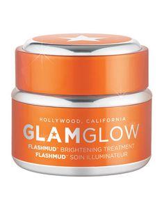 FLASHMUD+Brightening+Treatment,+1.7+oz.+by+Glamglow+at+Neiman+Marcus.