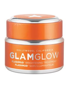 FLASHMUD+Brightening+Treatment,+1.7+oz.+by+Glamglow+at+Neiman+Marcus.