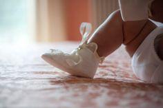 Il primo momento importante: il battesimo Per le neo mamme sono tanti i momenti attesi dopo la nascita del piccolo. Ancor prima dell'ansia del primocompleanno, tutte le mamme si trovano […]