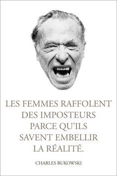 #pixword,#citations,#quotes,#bukowski,#femme