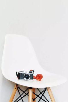 Instagram Inspiration Inspiración Feed Grid Fotos Photos Ideas Selfie Bonita Pretty Clear Limpio Luminoso Diseño Design Vida Life Insta Trabajo Work Casa Home Minimal Minimalista