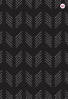 A beautiful collection of 30 Dotted Seamless Vector Patterns. They are all hand made patterns, drawn patiently dot-by-dot, embracing the beauty of geometric Ethnic Patterns, Tile Patterns, Textures Patterns, Print Patterns, Polka Dot Patterns, Dot Pattern Vector, Geometric Pattern Design, Geometric Shapes, Texture Painting On Canvas