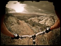 bike gopro - Buscar con Google