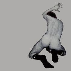 Daniel Marin Medina men illustrations