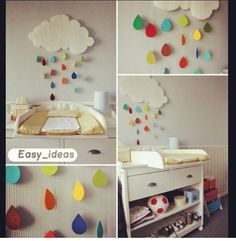 47 Best Beautiful Ideas Images On Pinterest Beautiful Ideas And
