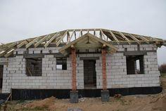 Projekt domu Czaruś  #architektura #projekt #dom