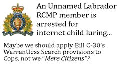 Labrador-RCMP-member-arrested-for-child-luring Labrador, How To Apply, Sayings, Children, Young Children, Lyrics, Kids, Word Of Wisdom, Labradors