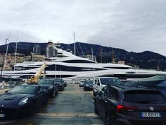 #philipgreen #superyacht #bhs #Monaco #megarich #billionnaire #yacht #sailing #harbour #marina #landscape #photography #photooftheday http://tipsrazzi.com/ipost/1514033601879423682/?code=BUC7YoKBzrC