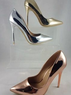 6367bf666a6a 20161013 162816 Thick Heels Pumps