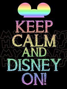 Disney quotes, keep calm funny, keep calm sayings, stay calm quotes, disney iron Disney Motto, Disney Quotes, Keep Calm Posters, Keep Calm Quotes, The Words, Keep Calm Disney, Keep Calm And Love, My Love, Keep Calm Wallpaper