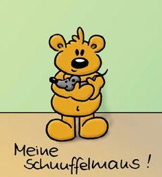 Postkarten Spruche Ich Liebe Dich Bilder Verschickt Suse Bilder Freundschaft Guten