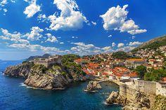 Dubrovnik, Croatie. http://www.lonelyplanet.fr/article/voyage-dans-le-temps-en-ex-yougoslavie