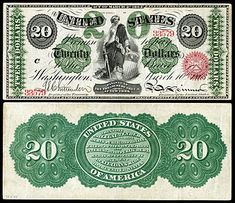 Don Surber: Women on bills? Andrew Jackson, Old Coins, Rare Coins, Twenty Dollar Bill, Money Notes, Old Money, Buy Weed Online, Vintage Typography, Old Paper