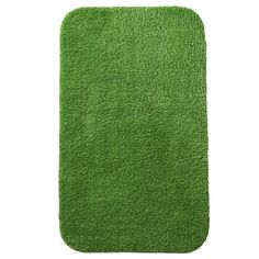 Threshold Botanic Fiber Bath Mat Mermaid Bathroom Pinterest