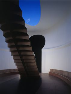james-turrell-roden-crater-arizona-designboom-02