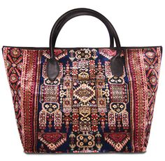 Handbags, Victorian Handmade Vintage Carpet Bags   Love this, but way to expensive. Still looking