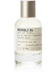 Le Labo Neroli 36 - Le Labo - 186045000