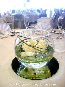 mirror-tile-wedding-table