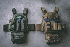 Left or right? Police Tactical Gear, Police Gear, Airsoft Gear, Tactical Equipment, Tactical Vest, Tactical Survival, Tactical Clothing, Plate Carrier Setup, Special Forces Gear
