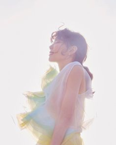 """Taeyeon - """"My Voice"""" Deluxe Edition - teasers Girls Generation, Generation Photo, Snsd, Seohyun, South Korean Girls, Korean Girl Groups, K Pop, Taeyeon Fashion, Kim Tae Yeon"""