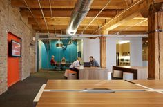 closerlook-office-design-6