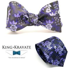 WWW.KINGKRAVATE.COM