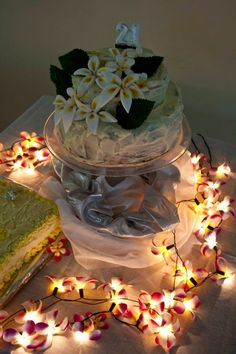 1000 Images About 21st Birthday Party Ideas On Pinterest