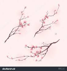 Resultado de imagen de chinese painting techniques