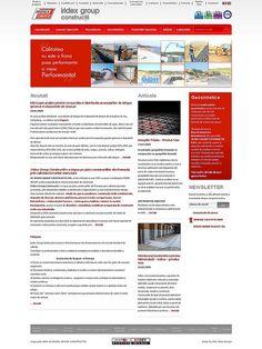 Web Design Flash Web Design Optimizare Seo Web Design Harta