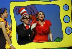 Seussical-The-Musical-earns-Best-Orchestra-Cappie-Award.jpg