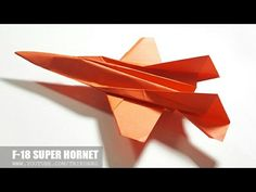 how to make the best airplane ever