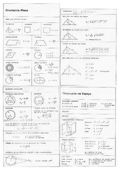 frmulas-matemticas-1-638.jpg (638×903)