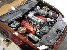 Revell Mustang Metal Models, Scale Models, Slot Car Racing, Race Cars, Model Cars Building, Rc Drift Cars, Truck Scales, Custom Hot Wheels, Plastic Model Cars